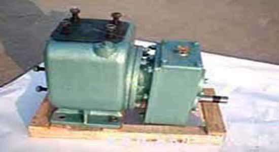 洒水车专用洒水泵(厂家价格咨询电话13997870260)